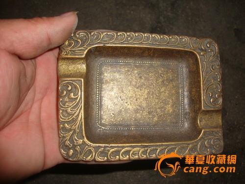黄铜洗图1-在线竞价-图片|图库|价格