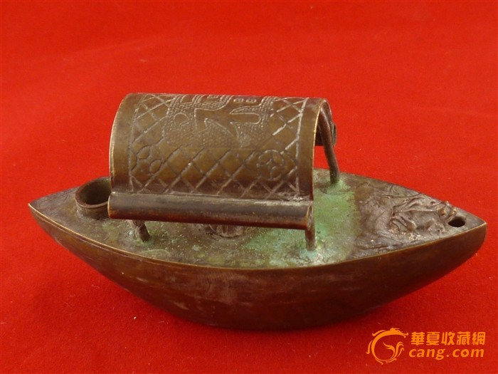 福寿船型老水滴图1-在线竞价-图片|图库|价格
