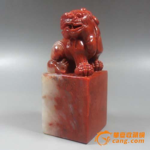 芙蓉石精美雕刻    17 - h_x_y_123456 - 何晓昱的艺术博客
