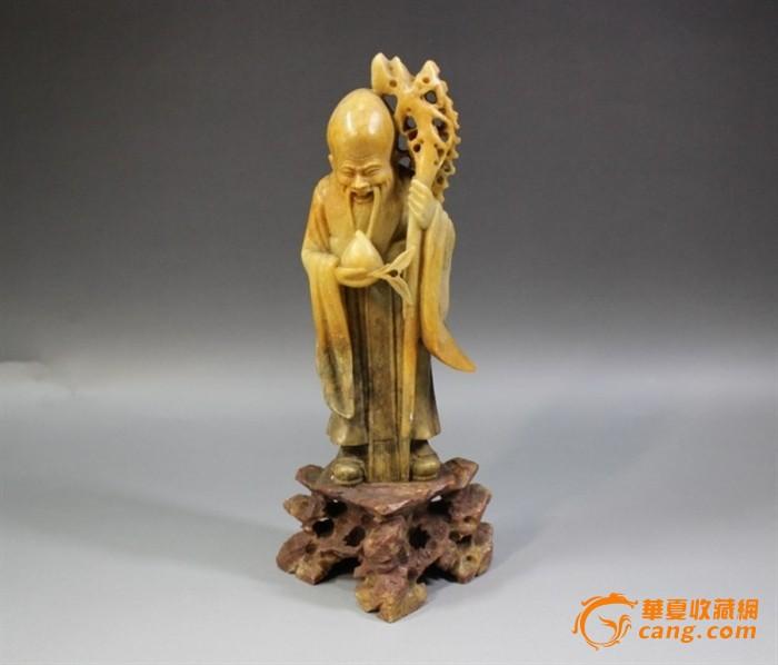 美石精雕    89 - h_x_y_123456 - 何晓昱的艺术博客
