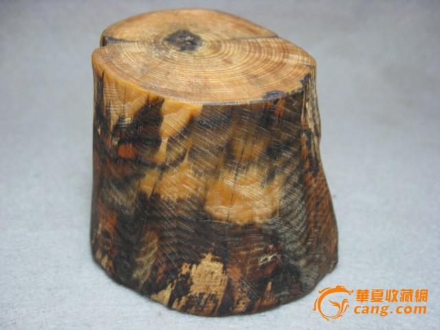 【血龙木原木木块】编号0847图1-在线竞价-图片|图库|价格