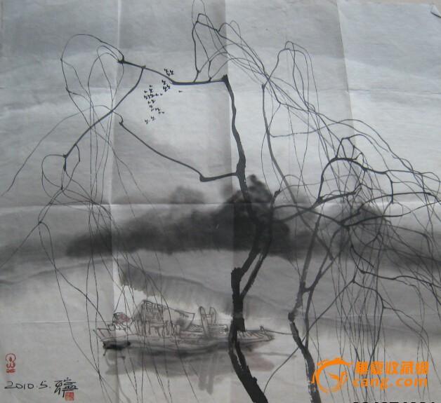 陆天宁 1959年11月出生于江苏,现为中国美术家协会会员,2006年1月开始于中国国家博物馆艺术品开发中心任职。1986毕业于江苏省文艺学院,1987 年以来长期深入西藏高原,从事宗教艺术的创作与研究。《陆天宁西藏风情画展》曾在瑞典、澳大利亚、日本、印度等国家展出,作品被中国首都博物馆、德国、意大利、英国、美国、澳大利亚、法国、加拿大、瑞典及台湾等国家和地区的收藏机构和收藏家收藏。 友情提示】不求最高价成交,只愿物归有缘人。一口价成交不支持退货.