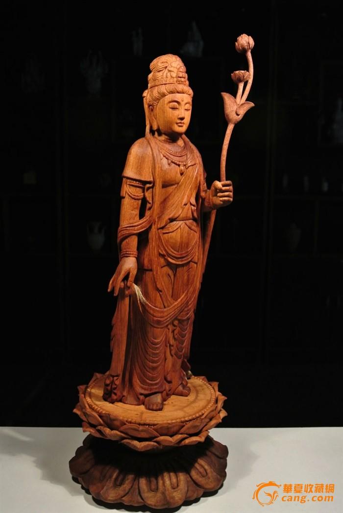 古今精美人物雕刻    6 - h_x_y_123456 - 何晓昱的艺术博客